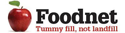 FoodNet, Inc