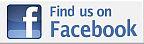 FoodNet Facebook Page